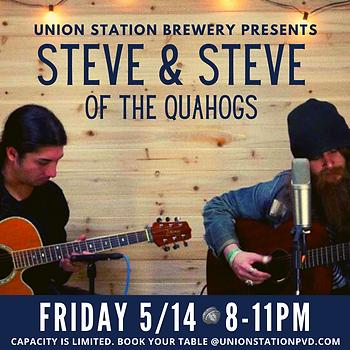 Steve & Steve @ USB_5-14-21.png