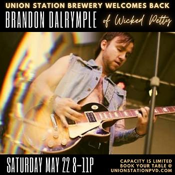 USB Brandon Dalyrymple 5-22-21_v2.png