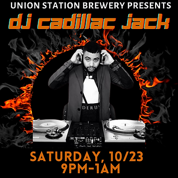 USB Live Music DJ Cadillac Jack 10-23-21.png