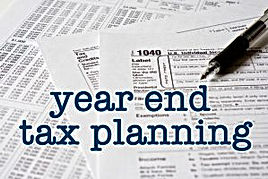1251_year-end-tax-planning-1-300x200.jpg