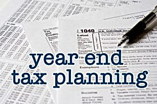 1251_year-end-tax-planning-1-300x200.jpg