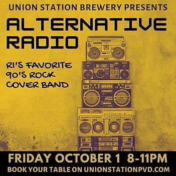 USB Live Music_Alternative Radio.png
