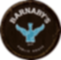 barnabys.barrel.blue.png