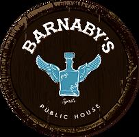 barnabys.barrel.blue.png
