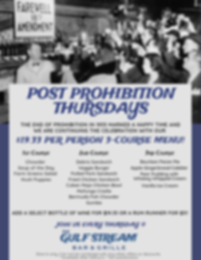 Post Prohibition 8.5x11 Flyer copy.png