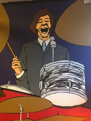 Ringo .JPG