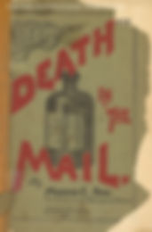 death-in-the-mail1.jpg