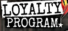 PCFP Loyalty Program