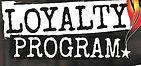 PCFP Loyalty Program
