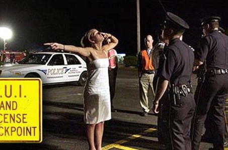 Should You Refuse to Take a Breathalyzer and/or Blood Test If You Are Suspected of DUI/OUI?