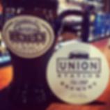 USB Mug Club.png
