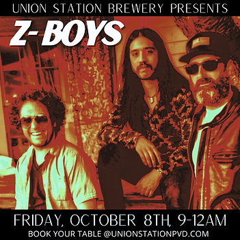 USB Live Music Z-Boys 10-8-21.png