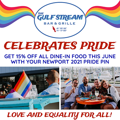 Gulf Stream Pride Graphic.png