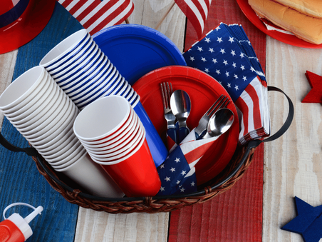 Important Tips To Help You Kick Off Summer Safely This Memorial Day Weekend