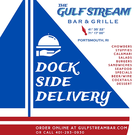 Dockside Delivery Social Graphic 3.png
