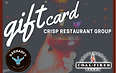 PCFP Barnabys Gift Card.png