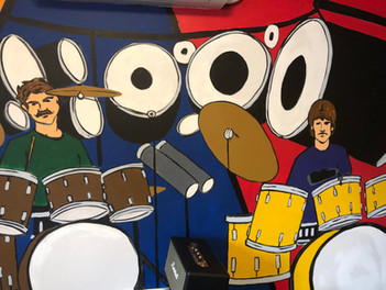 GD 2 Drum wall.jpg