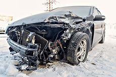Winter_Car Accident_Sheeley_Law.jpg