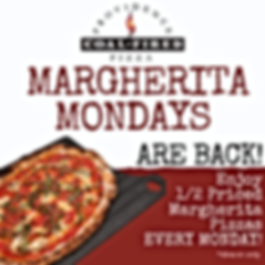 Margherita Mondays Are Back (1).png
