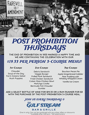 Post Prohibition 8.5x11 Flyer_Updated No
