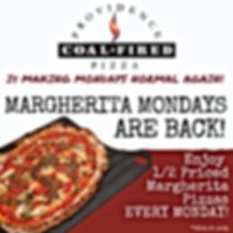 PCFP Margherita Mondays Are Back.png