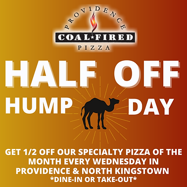 PCFP PVD & NK Half Off Hump Day LTO Graphic.png