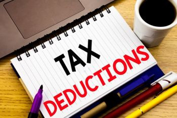 Does My Business Qualify for the New 20% Pass-Through  Income Tax Deduction?