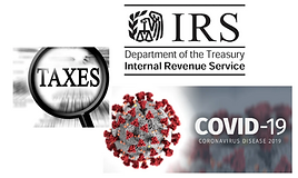 IRS Tax Graphic.png