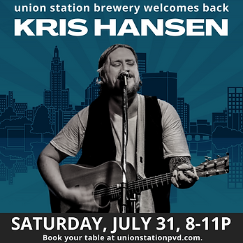 USB Live Music Graphics_Kris Hansen 7-31.png