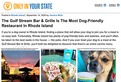 Gulf Stream Only in RI Newsclip.png