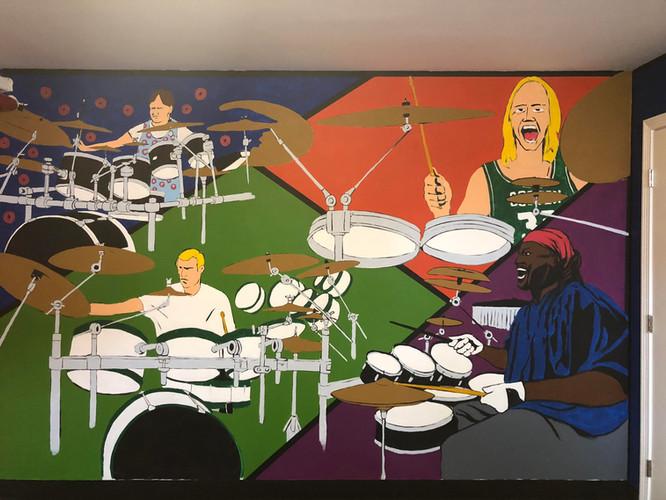 Carey drum wall.jpg