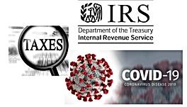 IRS Coronavirus.png