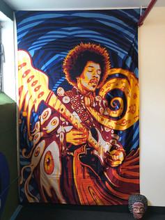 Jimi tapestry.jpg