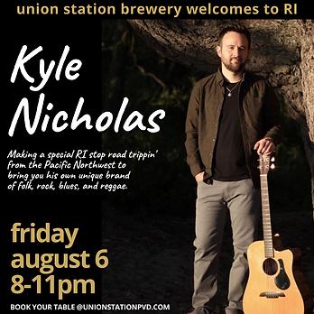 USUSB Live Music Kyle Nicholas 8-6-21.png