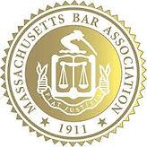 Sheeley Law Massachusetts Bar Association
