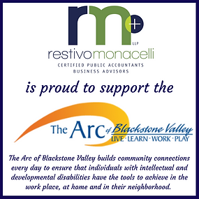 Restivo Moncelli_Arc of Blackstone Valley Sponsor Graphic.png