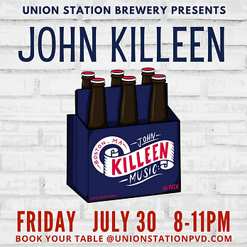 USB Live Music John Killeen 7-30-21.png