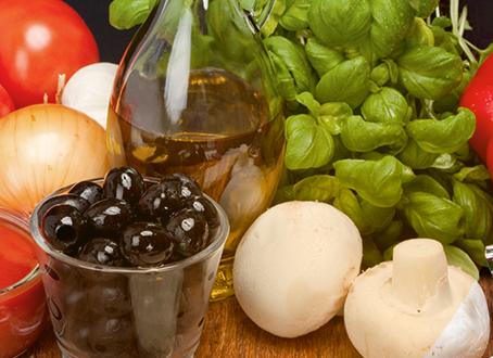 5 Healthy Back-to-School Lunch Ideas
