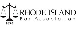 Sheeley Law Rhode Island Bar Associaton