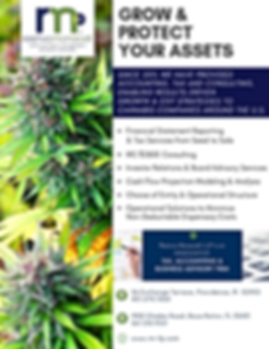 RM Cannabis Industry Flyer_FINAL.png