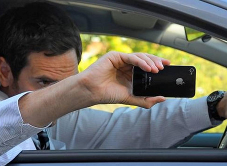 How Social Media Can Harm Your Accident Case