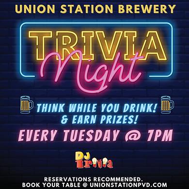 USB Trivia Night.png