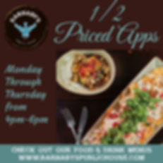 Barnaby's Half Priced Apps (2).png