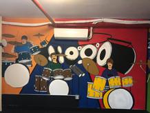 GD drum wall.jpg