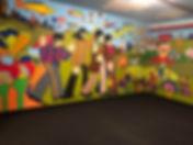 Beatles room 2.jpg