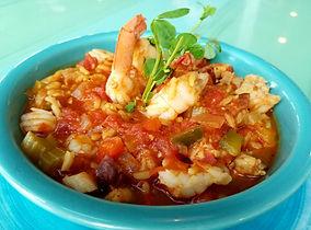 Seafood Jambalaya.jpeg