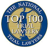 Sheeley Law Top 100 Trial Lawyers