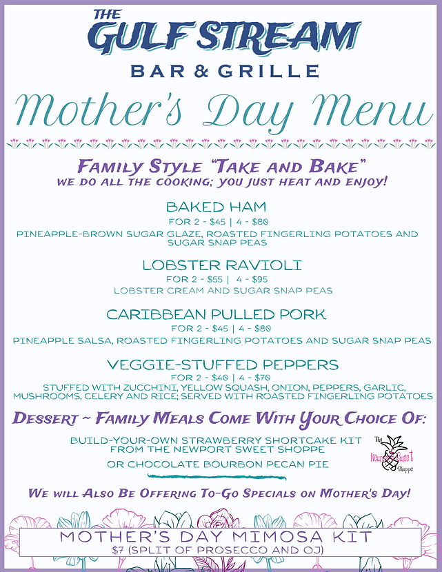 Mother's Day Final Menu (1).png