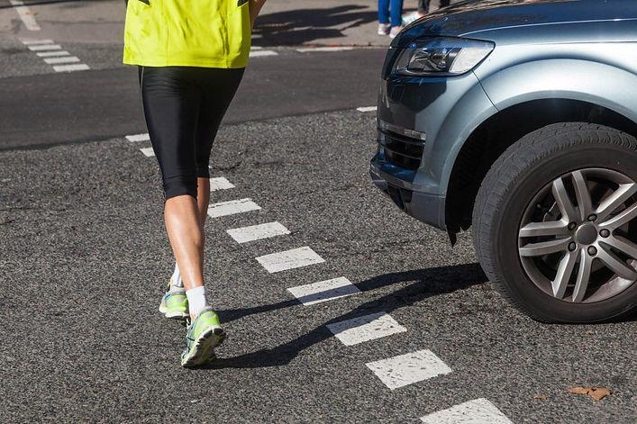Pedestrian-Accident-Injures-Woman-Near-F