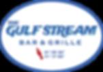 gulfstream-logo.png